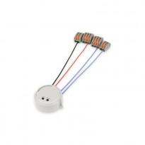 LED-himmennin Limente Smart 440, 240V