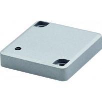 CCT-säädin Limente värilämpötilasäädöllä varustetuille LED-valaisimille