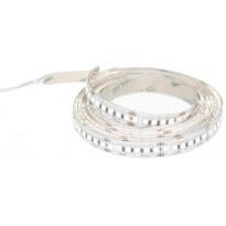 LED-nauha Limente LED-Ribbon 25, 4000K, 2.5m, 36W