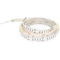 LED-nauha Limente LED-Ribbon, 3000K, 2m, 20W, valkoinen