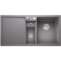 Keittiöallas Blanco Collectis 6 S, 510x1000mm, Silgranit, eri värejä