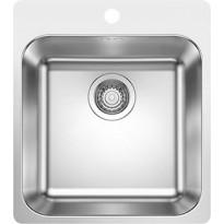 Keittiöallas Blanco Forma 400-IFA, RST
