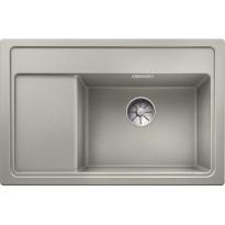 Keittiöallas Blanco Zenar 6 S XL Compact, 510x780mm, Silgranit, eri värejä