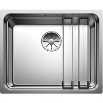 Keittiöallas Blanco Etagon 500-U, RST