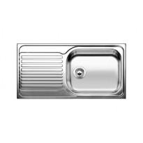 Keittiöallas Blanco Top XL 860x435 mm RST