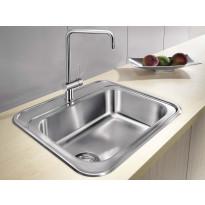 Keittiöallas Blancodana-IF 575x505 mm RST, Tammiston poistotuote