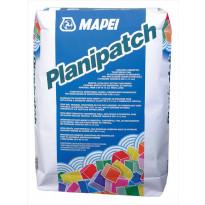 Seinä- ja lattiatasoite Planipatch 0-10mm, 25kg