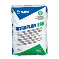 Lattiatasoite Ultraplan Eco, 23kg