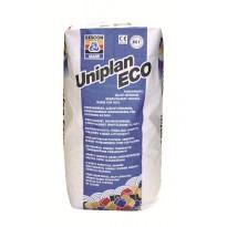 Lattiatasoite Uniplan Eco, 20kg
