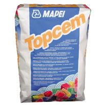 Erikoissementti Topcem, nopea, 20kg