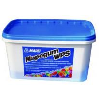 Vedeneristysmassa Mapegum WPS 10kg, siveltävä vedeneriste