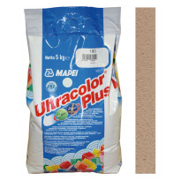 Saumauslaasti Mapei Ultracolor Plus 139 5kg Pink Powder