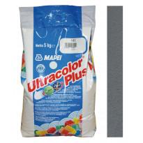 Saumauslaasti Mapei Ultracolor Plus 174 5kg Tornado