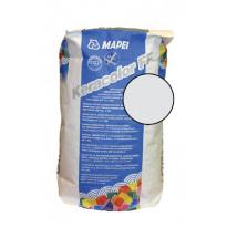 Saumalaasti Keracolor COL.110 FF, 20kg, vaaleanharmaa