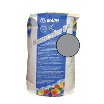 Saumalaasti Keracolor COL.113 FF, 20kg, sementti