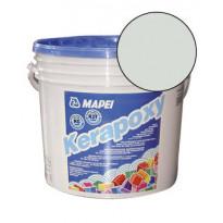 Epoksipohjainen saumaus- ja kiinnitysaine Kerapoxy COL.112, 10kg