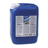 Epoksisaumojen pesuaine Kerapoxy Cleaner, 5kg