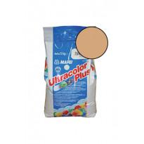 Pikasaumalaasti Ultracolor Plus 141, 5kg, caramel