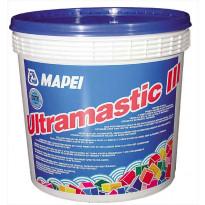 Laattaliima Ultramastic 3, 5kg