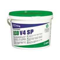 Mattoliima Ultrabond Eco V4SP, 8kg