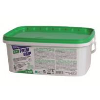 Tartuntapohjuste Eco Prim Grip, 5kg