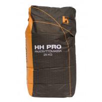 Pikatäyttömassa HH Pro, 2-60mm, 25kg