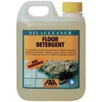 Yleispuhdistusaine Fila Cleaner, laatoille, 1l