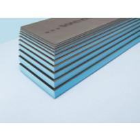 wedi-vedeneristyslevy 2500x600x12,5mm, Tammiston poistotuote