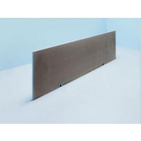 Sivupaneeli/allas, wedi-levy, 2100x600x30mm