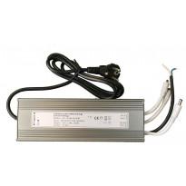 Virtalähde LedStore 12V 180W LED-valonauhalle, IP66