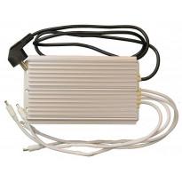 Virtalähde LedStore 12V 200W LED-valonauhalle, IP67