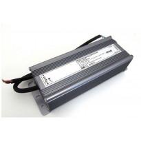 Virtalähde LedStore Triac 12V 80W LED-valonauhalle, IP66