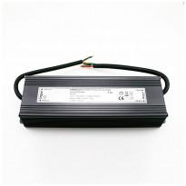 Virtalähde LedStore Triac 24V 150W LED-valonauhalle, IP66