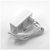 Virtalähde LedStore 24V 36W LED-valonauhalle, IP21, valkoinen