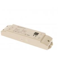 Virtalähde LedStore Dali 24V 50W LED-valonauhalle, IP20
