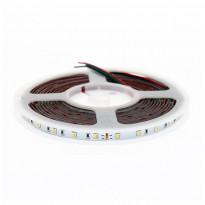 LED-valonauha LedStore Helmeile CCT, 24V 72W, 5m, IP65, 2700-6000K