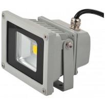 LED-valonheitin LedStore, 10W, IP65