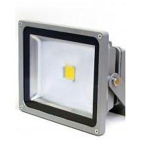 LED-valonheitin LedStore, 30W, IP65