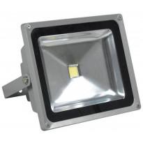 LED-valonheitin LedStore, 50W, IP65
