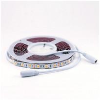 LED-valonauha LedStore Helmeile, 12V 72W, 5m, 4000K