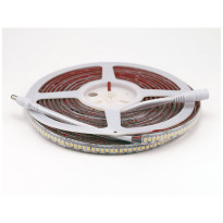 LED-valonauha LedStore Tasainen, 24V 85W, 5m, IP65, 3000K
