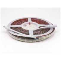 LED-valonauha LedStore Tasainen, 24V 85W, 5m, IP65, 3500K