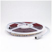 LED-valonauha LedStore Tasainen, 24V 85W, 5m, IP21, 3000K