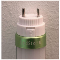 LED-putki LedStore T8, 20W, 120cm, 4000K