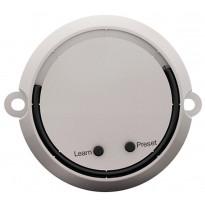 LED-vastaanotin Ledstore VaLO, 230V LED-valaisimille, max. 100W