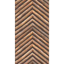 Tapetti Bambukuviot 51122008, 0,53x10,05m