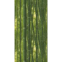 Tapetti Bambumetsä 51124704, 0,53x10,05m