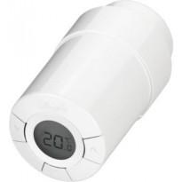 Patteritermostaatti Danfoss living connect RA+K M30
