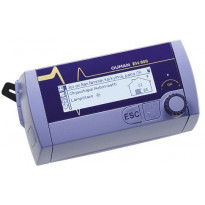 Lämmönsäädin Ouman EH-800, omakotitaloihin
