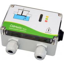 Öljyhälytin OilMatic Basic